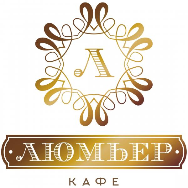 Логотип площадки Люмьер