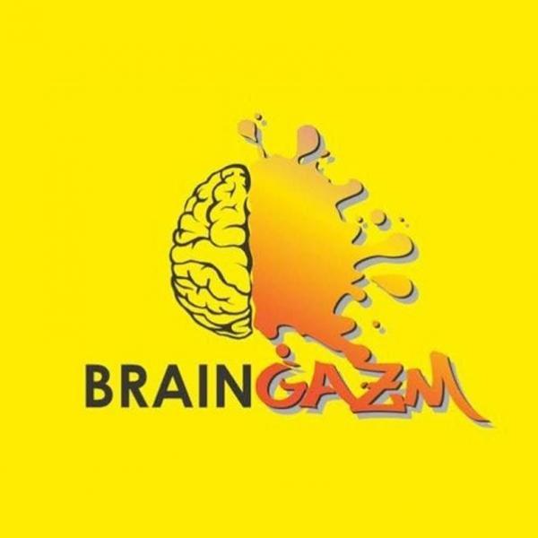 КвизBrainGazm